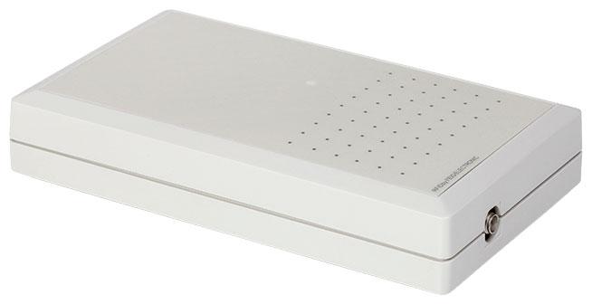 Codier-Gerät für UHF-Medien inkl. Software