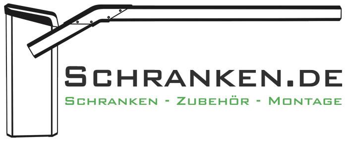 schranken.de - Logo